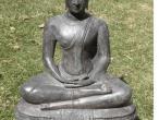 Buddha 032.jpg