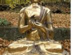 Buddha 037.jpg