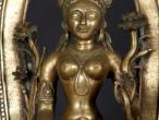 Buddha 042.jpg