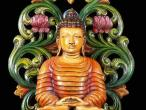 Buddha 046.jpg