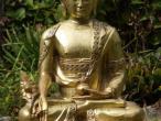 Buddha 052.jpg