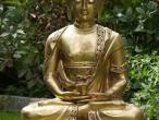 Buddha 054.jpg