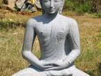 Buddha 061.jpg