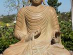 Buddha 072.jpg