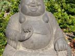 Buddha 073.jpg
