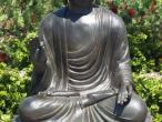 Buddha 076.jpg