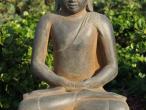 Buddha 104.jpg