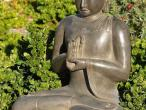 Buddha 105.jpg