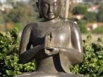 Buddha 106.jpg