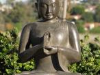 Buddha 113.jpg