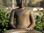 Buddha 114.jpg
