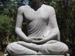 Buddha 126.jpg
