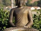 Buddha 127.jpg