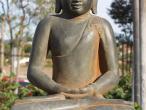 Buddha 133.jpg