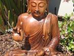 Buddha wood069.JPG