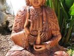 Buddha wood070.JPG