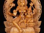 Ganesha 003.jpg