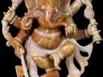 Ganesha 010.jpg