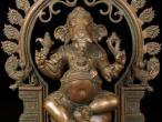 Ganesha 025.jpg