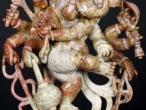 Ganesha 035.jpg