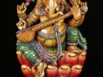 Ganesha 043.jpg