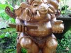 Ganesha 061.jpg