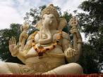 Ganesha 063.jpg