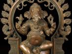 Ganesha 068.jpg