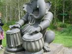 Ganesha 078.JPG