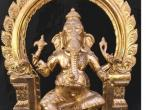 Ganesha 079.jpg