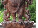 Ganesha 083.jpg