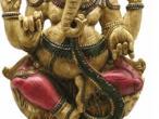 Ganesha 085.jpg