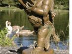 Ganesha 096.jpg