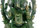 Ganesha 101.jpg