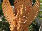 Garuda 039.jpg