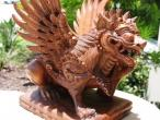 Garuda 045.jpg