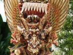 Garuda 046.jpg