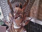 Garuda 12.jpg