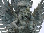 Garuda 21.jpg