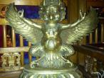 Garuda 22.jpeg