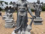 Hanuman 02.jpg