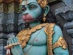 Hanuman 22.jpg