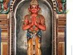 Hanuman 27.jpg