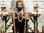 Hanuman 36.jpg