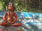 Hanuman 38.jpg