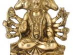 Hanuman 50.jpg