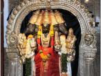 Hanuman 51.jpg