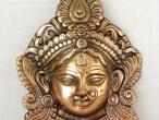 Durga statues 07.jpg