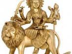 Durga statues 16.jpg