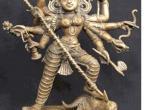 Kali s.jpg